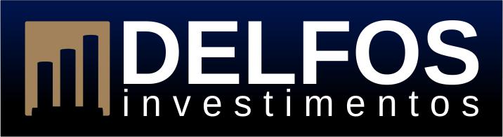 Logo Delfos 2016
