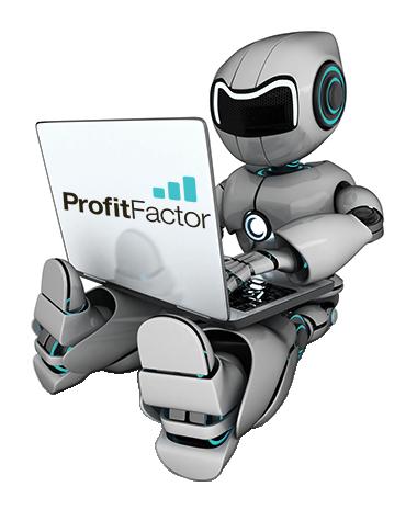 robot-programing